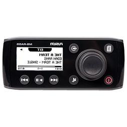 """Garmin 010-01716-00  AM/FM/DVD Sirius Ready Stereo, 2.5"""""""