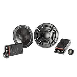 "Polk Audio DB6502 DB+ Series 6.5"" Component Speaker System w"