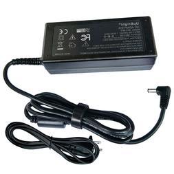 24V AC Adapter For Samsung HW-N450 HW-N550 HW-N650 Soundbar