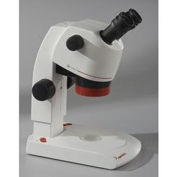 Labomed 4141000 Model Luxeo 2S Binocular Stereo Microscope,