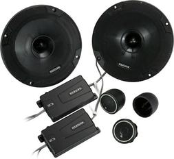 46css654 car audio stereo 6 5 cs