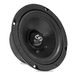 Pyle 5in Car High Performance Mid-Bass Woofer Speaker