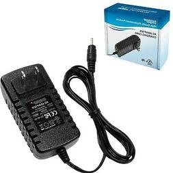 5V AC Power Adapter for VIZIO SB2920-C6 SB2920C6 29-Inch 2.0