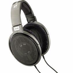 Sennheiser HD 650 Open Back Professional Headphone