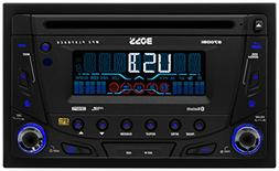 870dbi double din cd mp3