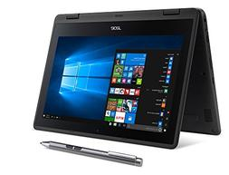 "Acer SP111-31N-C4UG Spin 1, 11.6"" Full HD Touch, 2 in 1 Lapt"