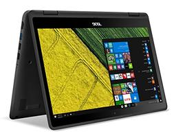 "Acer Spin 5, 13.3"" Full HD Touch, 7th Gen Intel Core i5, 8GB"