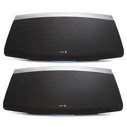 Denon HEOS 7 Wireless Multi Room Powered Speaker System  Bun