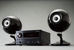 ECLIPSE CD receiver speaker pack CDR 1 + 508 pack  【Japan