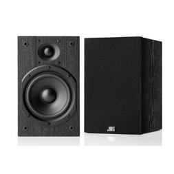 JBL Loft 40 Bookshelf Speakers