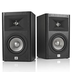 JBL Studio 230 6.5-Inch 2-Way Bookshelf Loudspeaker