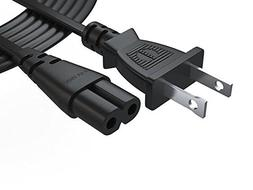 OMNIHIL Replacement AC Power Cord for f