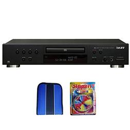 Teac Compact Disc Player with USB and iPod Digital Interface