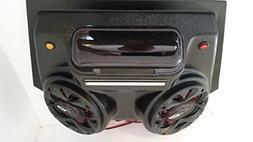 ThunderBuckets Universal Golf CART EZ GO Club CAR Yamaha Ove
