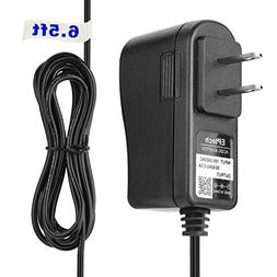 Ac Adapter Charger for Pyle-PWPBT60-Sound-Flow GOgroove Sona