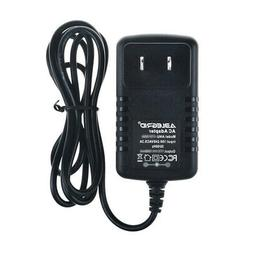 ABLEGRID AC Adapter For Amplivox Infrared Sound System SIR22
