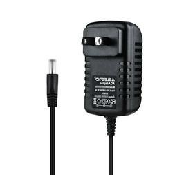 AC Adapter for AV AmpliVox S805A SW805A Multimedia Stereo Am