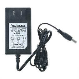 AC Adapter For Craig Electronics CHT939 Stereo Sound Bar Sys
