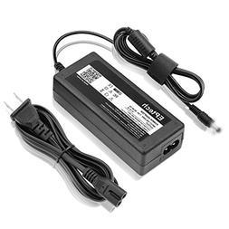 AC/DC Adapter For iHOME iD91 iD91-A-A iD91AA iD91BZC Dual Al