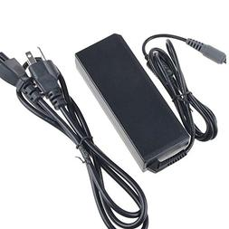 PK Power AC / DC Adapter For Harman Kardon Nova 2.0 Nova-Bla