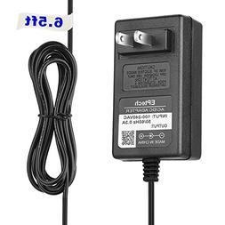 AC/DC Adapter For iHome IH69 iH69B5 iH6985 Computer Stereo S