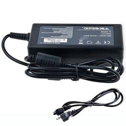 ABLEGRID AC / DC Adapter For Mackie FreePlay Portable Stereo