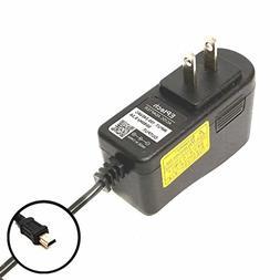 AC / DC Adapter For Craig Electronics Inc CMA3558 CMA3581 CM
