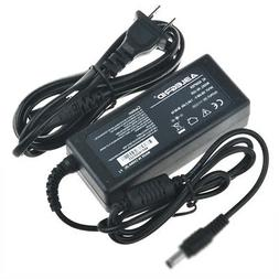 AC/DC Adapter For Mackie FreePlay Stereo Wireless Personal M