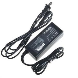 ABLEGRID AC/DC Charger Adapter for iHome iD38SVC iD38SV Ster