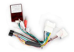 hizpo Adapter Harness Fit for JBL Speakers System Car Stereo