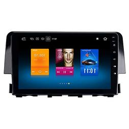 android 8 0 car stereo