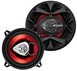 audio ch5520 chaos exxtreme range