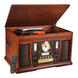 aviator 1 bluetooth wooden music