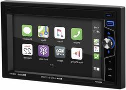 be62cp 2 din 6 2 touchscreen car