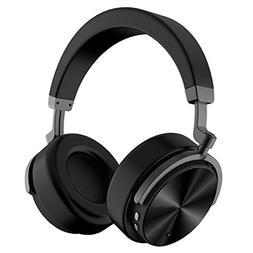 Bluetooth Headphones Head-Mounted Bluetooth Headset 4.2 Hifi