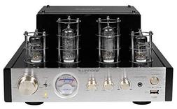 Rockville BluTube Tube Amplifier Receiver for SVS Prime Sate
