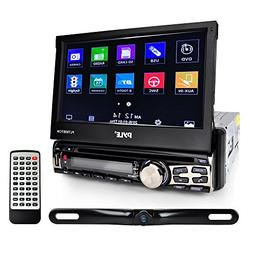 car stereo receiver system backup