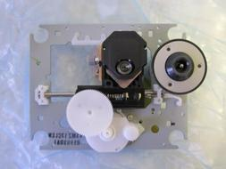 Sharp CD Drive Mechanism Unit for Mini Micro Audio Stereo Sy