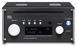 cd receiver