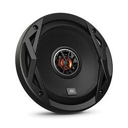 """JBL CLUB6520 6.5"""" 300W Club Series 2-Way Coaxial Car Speaker"""