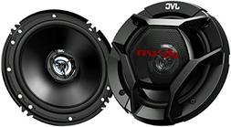 cs dr620 peak upgrade coaxial