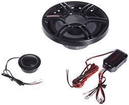 cs65c range component car speaker