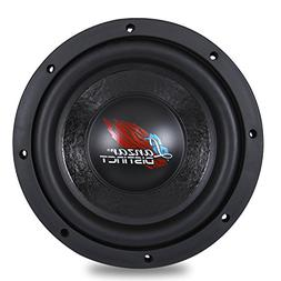 dct15d distinct series power dual