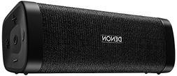 Denon DSB-250 Envaya Premium Portable Bluetooth Speaker