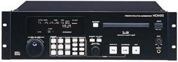 Denon DN-C680 Professional Rack Mount CD Player