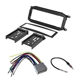 Dodge 2002-2005 RAM 1500  CAR Radio Stereo CD Player Dash In