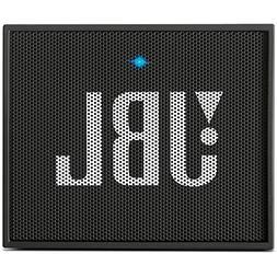 Original 100% Genuine JBL GO Portable Wireless Bluetooth Spe