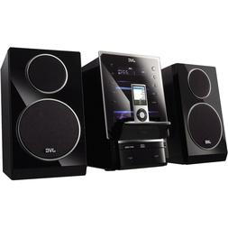 Home Stereo Ipod Music Entertainment Micro Component System