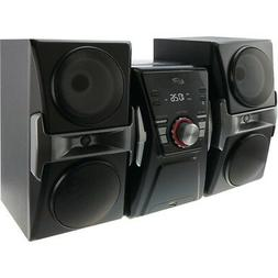 ilive ihb624b bluetooth r home music system