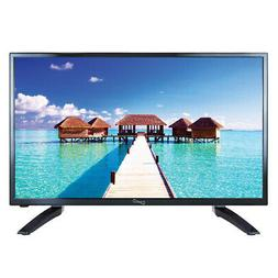 SUPERSONIC INC SC-3210 32IN LED HDTV BUILT-IN ATSC And NTSC